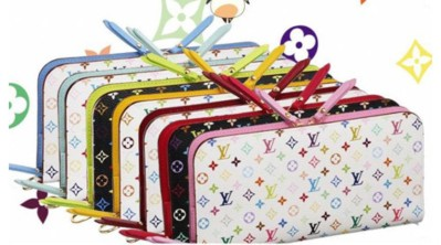 lv_monogram_multicolore_insolite_wallet[1].jpg